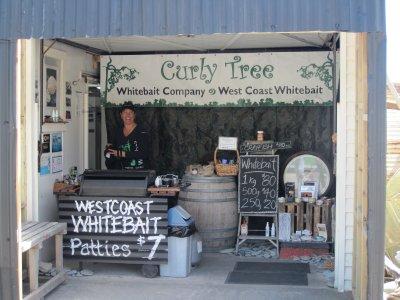 Curly Tree Whitebait Shop (2)
