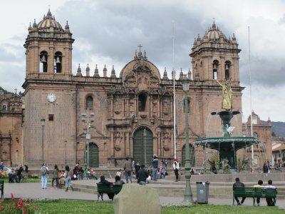 Cusco__1_.jpg