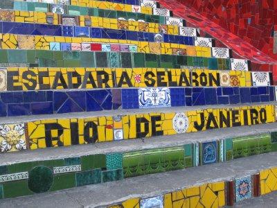 Escadaria_Selar_n__3_.jpg