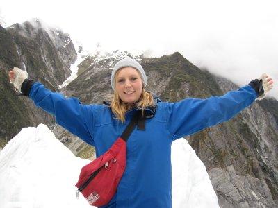 Franz Josef Glacier Ice Explorer (27)