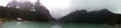 Lake_Louise.jpg