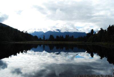 Lake_Matheson__8_.jpg