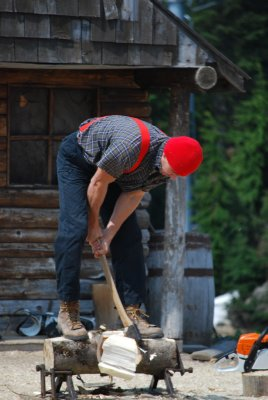 Log_chopping.jpg