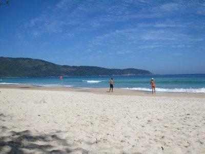Lopes_Mendes_Beach.jpg