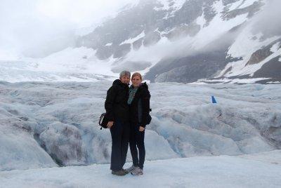 Mum_and_I_..Glacier.jpg