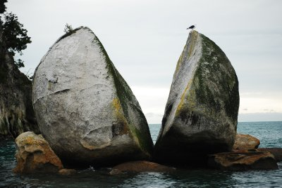 Split_Apple_Rock__5_.jpg