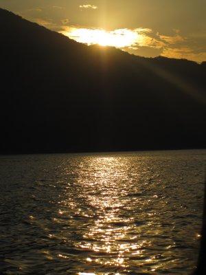 Sunset__4_.jpg