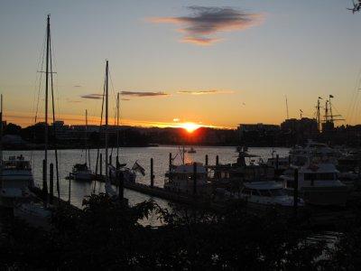 Sunset_ove..Harbour.jpg