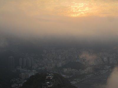 Sunset_over_Rio__2_.jpg