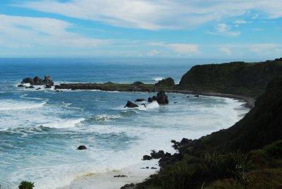 Tauranga Bay (20)