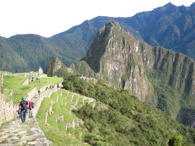 The_Inca_T.._4__23_.jpg