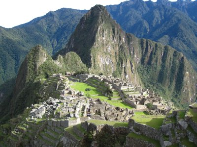 The_Inca_T.._4__26_.jpg