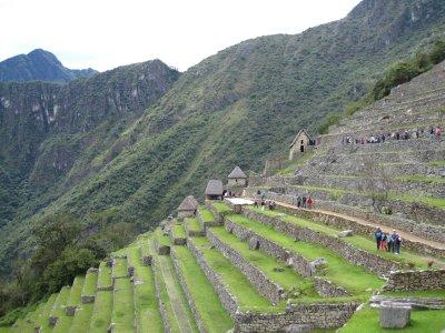 The_Inca_T.._4__58_.jpg