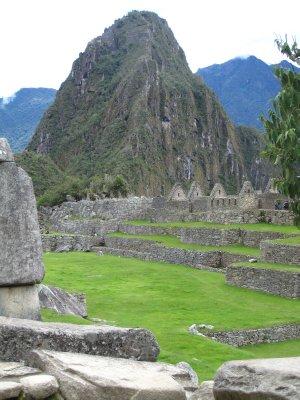 The_Inca_T.._4__73_.jpg