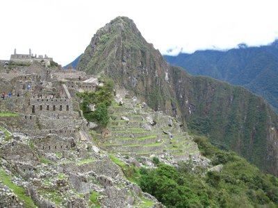 The_Inca_T.._4__87_.jpg