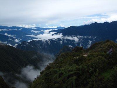 The_Inca_T..y_3__8_.jpg