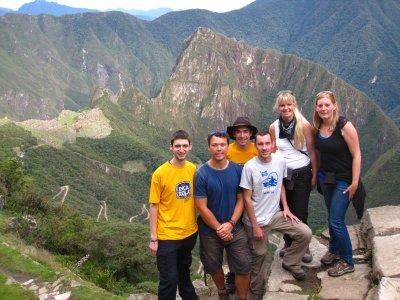 The_Inca_T..y_4__1_.jpg