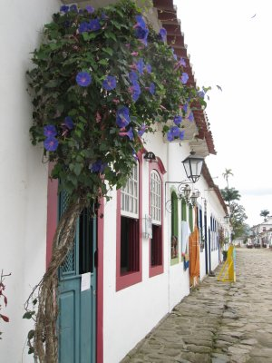 The_street..aty__4_.jpg