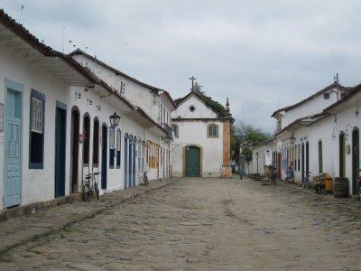 The_street..aty__7_.jpg