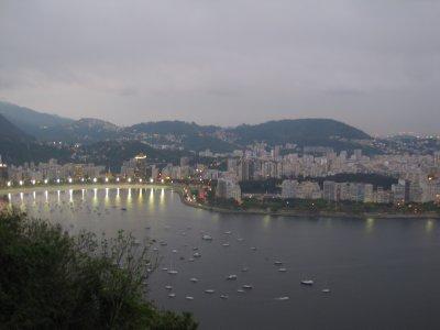 View_over_Rio__2_.jpg