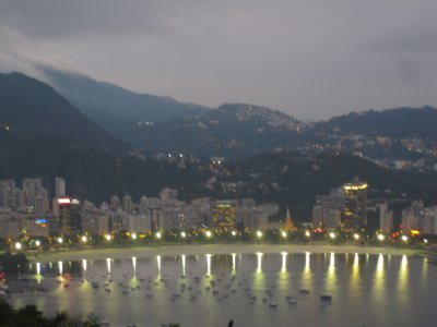 View_over_Rio__4_.jpg