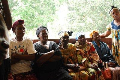 Cameroon_women.jpg