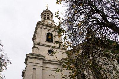 Greenwich03.jpg
