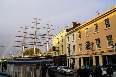 Greenwich05.jpg