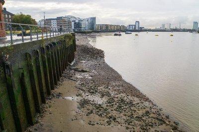 Greenwich07.jpg