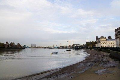 Greenwich08.jpg