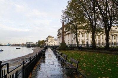 Greenwich09.jpg
