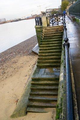 Greenwich13.jpg