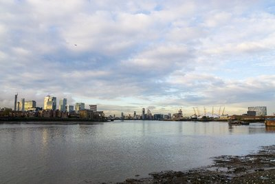 Greenwich19.jpg