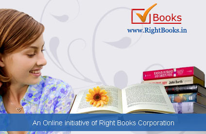 www.rightbooks.in/product_details.asp?pid=9780099562146