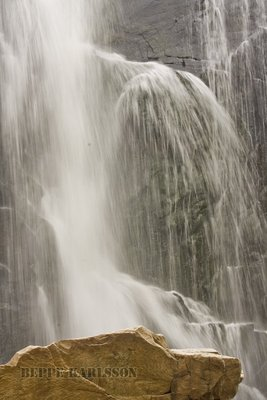MacKenzie Falls 1