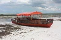 Mwembe, Zanzibar