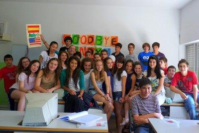Consuelo2a.jpg