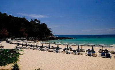 Had Kata, Phuket