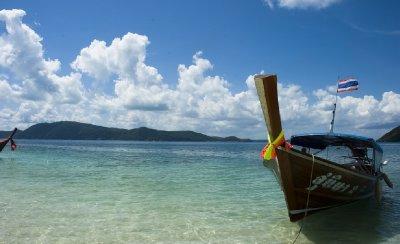 Koh Hey, Phuket