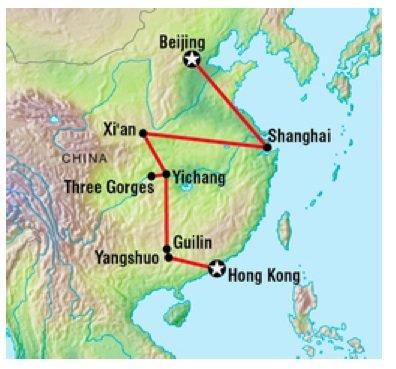 China_Map.jpg