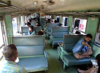 Thailand-k..i-train.jpg