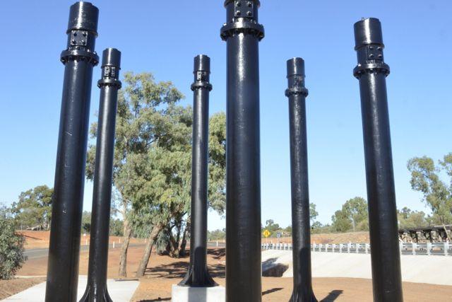 large_Angellala_Creek_Memorial.jpg
