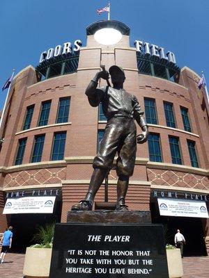 Denver_1_036.jpg