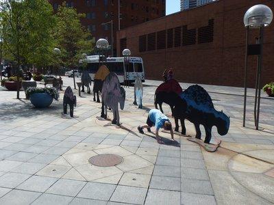 Denver_2_025.jpg