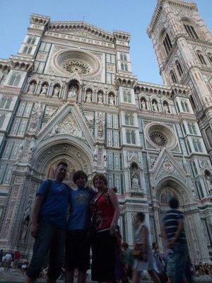 Firenze 2 050