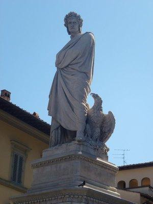 Firenze 2 105