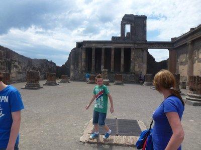 Pompei_en_..ius_037.jpg