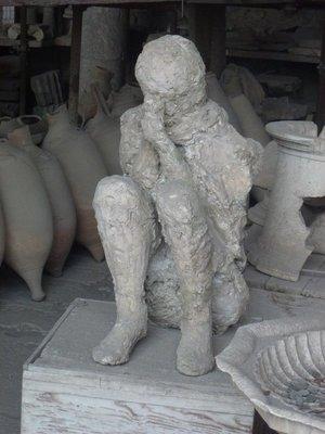 Pompei_en_..ius_075.jpg