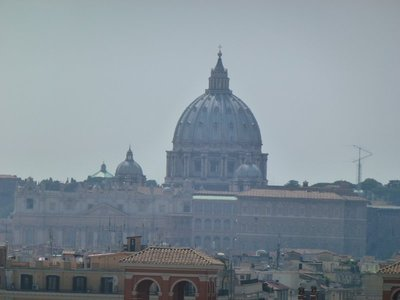 Rome_1_024.jpg