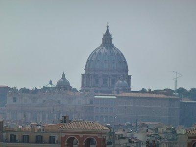 Rome_1_024.jpg